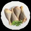 Cosce di pollo Occhiodoro