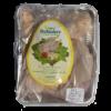Mezzo pollo Occhiodoro